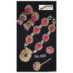 Special Kajri Teej Collection!