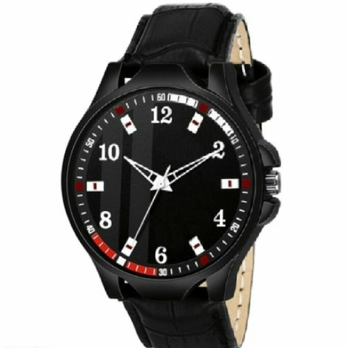 Storm Black watch