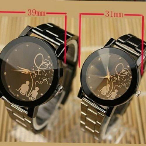Combo Telma Watch