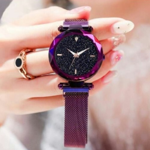 Elike Girls Watch