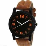 Vito Designer Watch