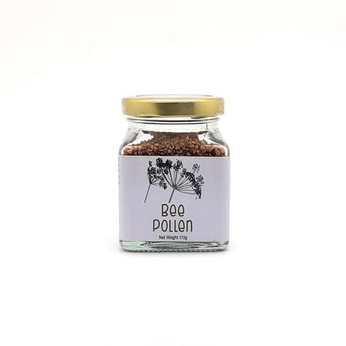 Bee Pollen (110g)