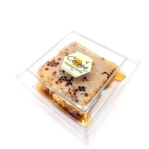 Honeycomb in Box (350g)