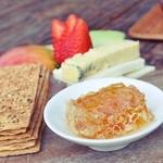 Chunk Honey (500g)