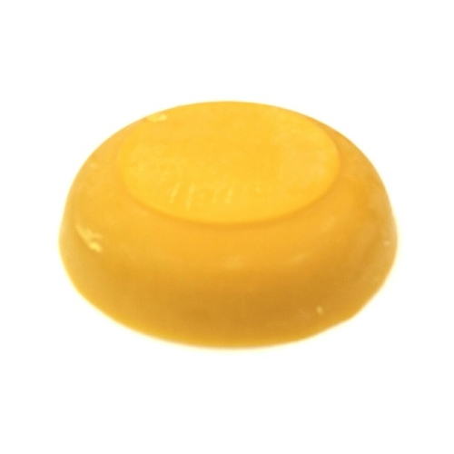 Refined Beeswax (1kg)