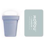 MoYou™ Stamp & Scraper
