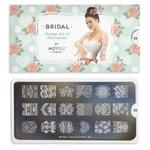 Bridal Starter Kit