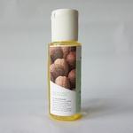 Nutmeg Body Oil