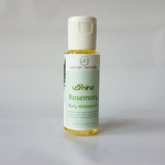 Rosemary Body Oil