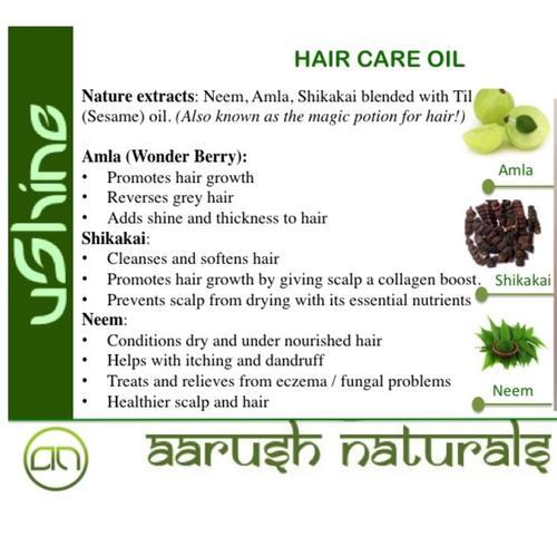 hair care oil.jpg