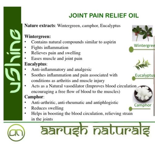 joint pain relief oil.jpg