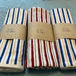 Tea Towels set of 2