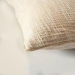 white handloom closeup.jpg