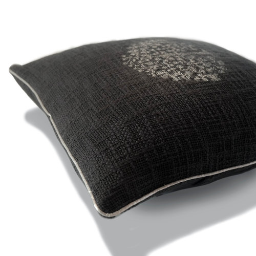 TREE OF LIFE CUSHION COVER (16inches*16inches)