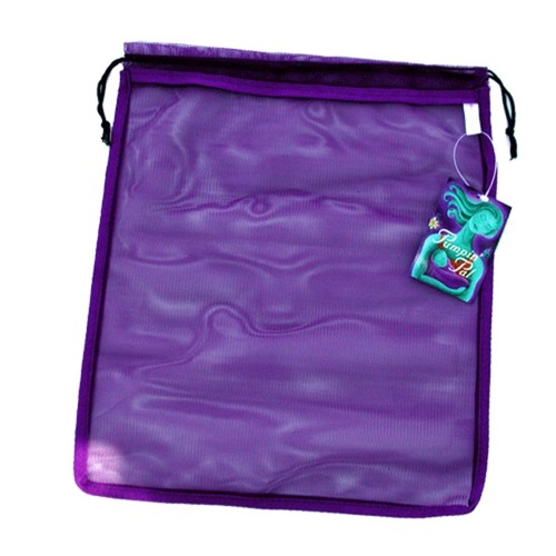 Pumpin' Pal Air-dry Accessory Bag