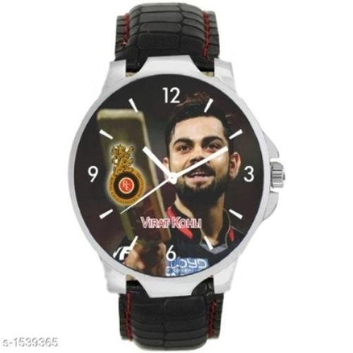 ipl watch