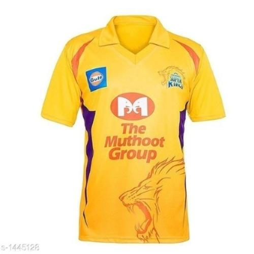 IPL tshirt