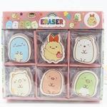 Cute Eraser
