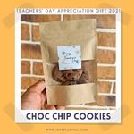 Choc Chip Cookies PRE-ORDER
