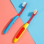 Kids Toothbrush and Cup Set
