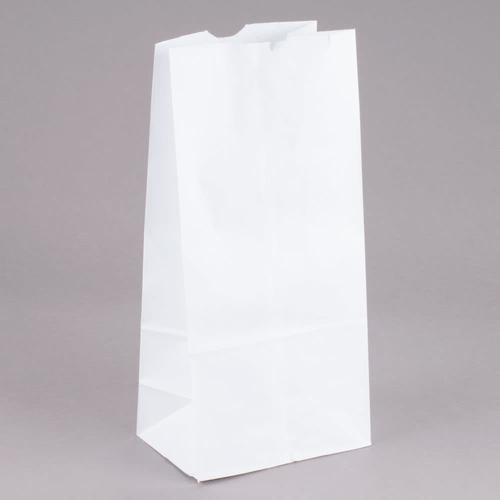 Kraft Paperbag