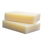 Triple Butter Variant