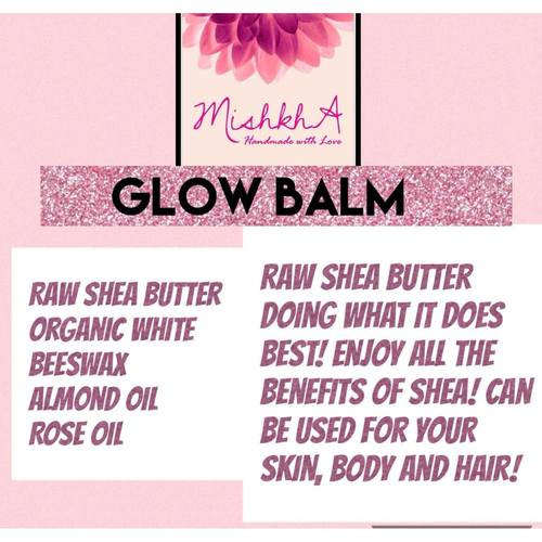 Glow Balm