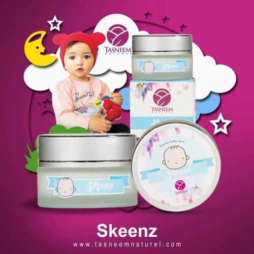 Skeenz