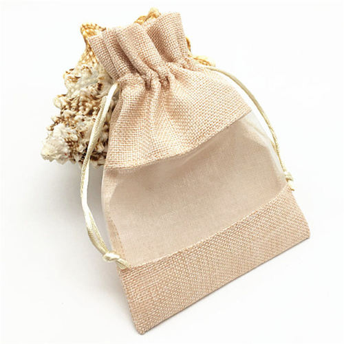 koqo face.body.hair Trio Set 3 x 100ml + Free Jute Bag