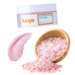 koqo face.body.hair Gift Set