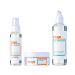 koqo face.body.hair Gift Set