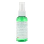 All Natural Mozz Repellent - 55ml