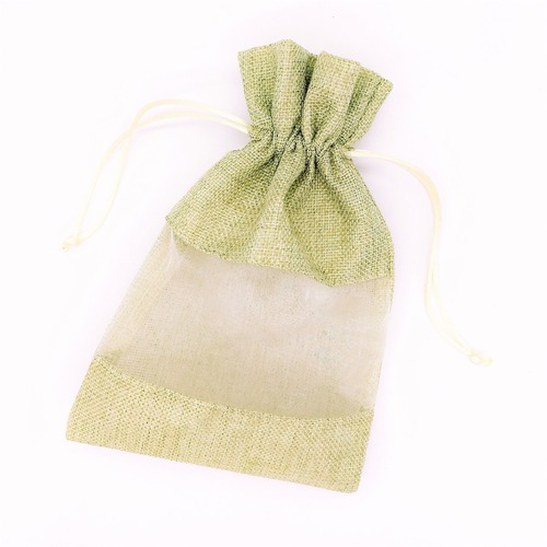 koqo Hand & Body Moisturiser Gift Set + FREE Jute Bag* Popular Buy!