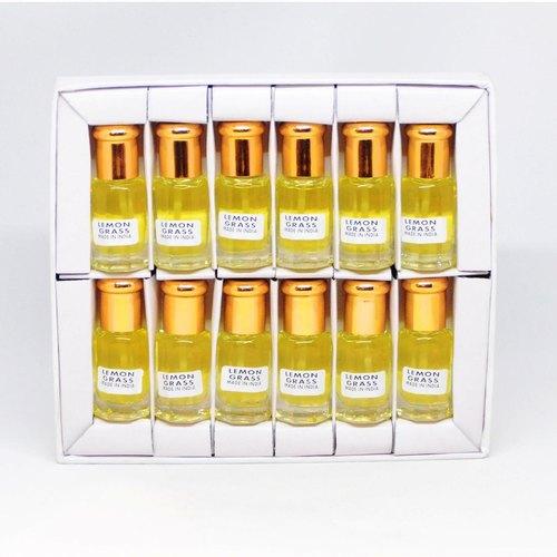 TPS Lemongrass Diffuser Oils 5ml