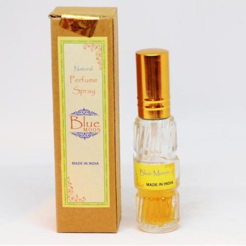 Body Perfume - Blue Moon