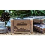 Aarohi Premium Sandalwood & Patcholi Soap
