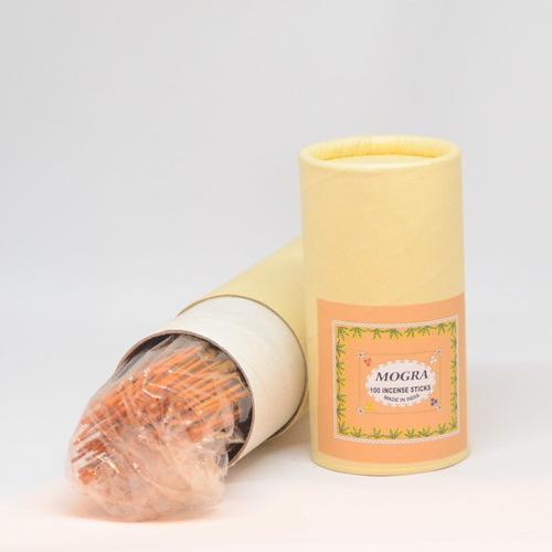 Premium Hand Rolled Incense - Mogra