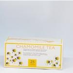 Himalayn Chamomile Tea