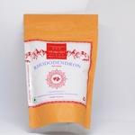 Rhododendron Tea Zahn 50 gm
