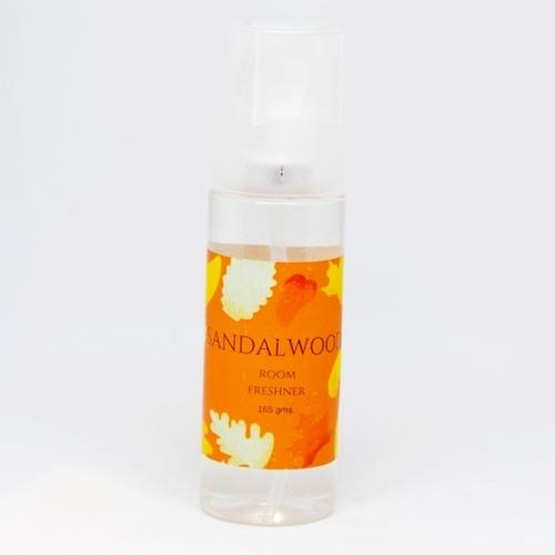 Sandalwood Air Freshener