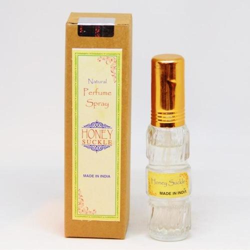Body Perfume - Honey Suckle