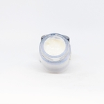 Herbal Under Eye Cream 15g