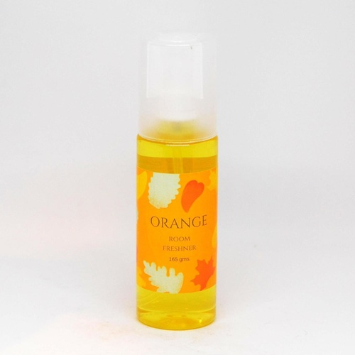 Orange Air Freshener 165gm