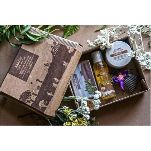 Aarohi Gift Pack