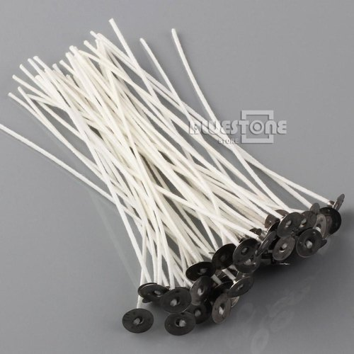 50pcs-candle-wicks-8-inch-pre-waxed-and-tabbed.jpg