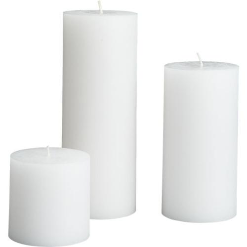 pillar-candles.jpg