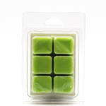AuraDecor Aroma Wax Melts (Lemon Grass)