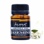 AuraDecor Highly Fragrance Jasmine Aromatheraphy Oil