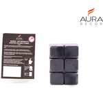 AuraDecor Aroma Wax Melts (anti mosquito)