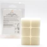 AuraDecor Aroma Wax Melts (Jasmine)